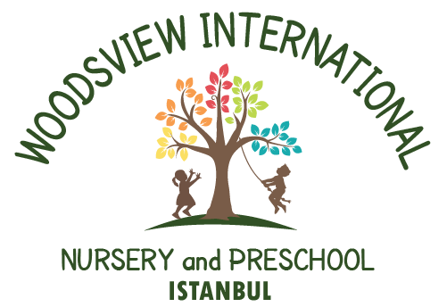 Woodsview Preschool